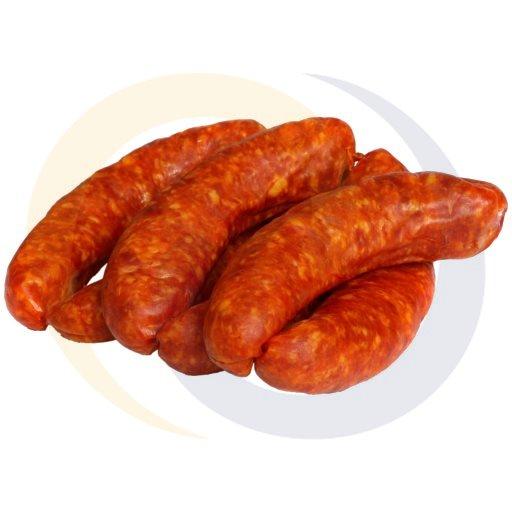Kier Mięso i Wędliny Polska wędzona ok.5kg Kier kod: