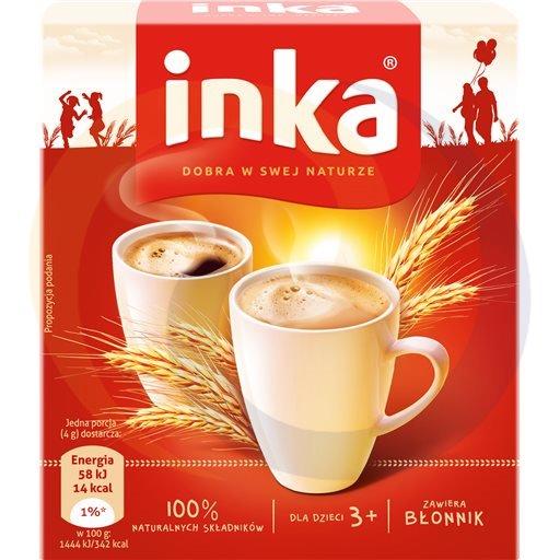Grana Kawa inka kartonik 150g/32szt  kod:5901150000000