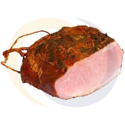 Kier Mięso i Wędliny Łopatka Pieczona ok.3,2kg Kier kod:274278