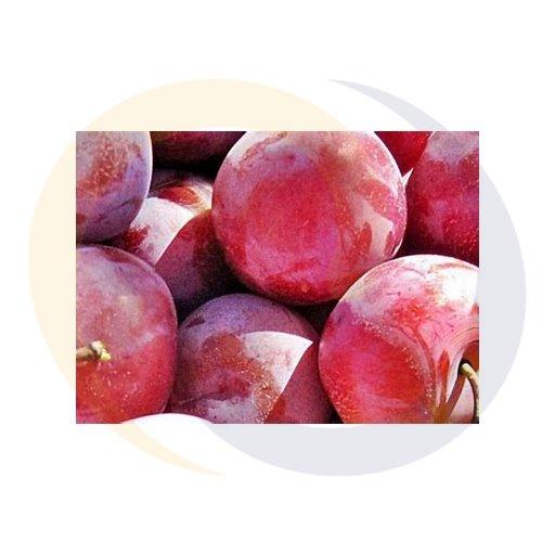 Warzywa i Owoce Ex Śliwka różowa 10kg ¶  kod: